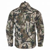 cool weather hunting jacket